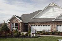 Home for sale: 478 Valor Dr., Mechanicsburg, PA 17050