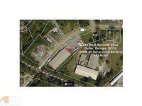 Home for sale: 424 W. Memorial, Dallas, GA 30132