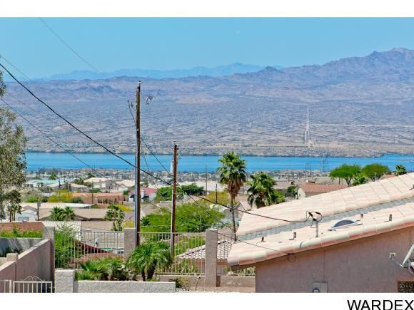 3616 Desert Garden Dr., Lake Havasu City, AZ 86404 Photo 37