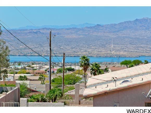 3616 Desert Garden Dr., Lake Havasu City, AZ 86404 Photo 72
