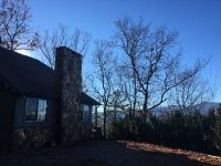 Home for sale: 200 Vista Heights, Bryson City, NC 28713