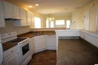 Home for sale: 533 Uniola Dr., Myrtle Beach, SC 29579