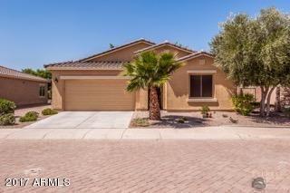 20752 N. Enchantment Pass, Maricopa, AZ 85138 Photo 2