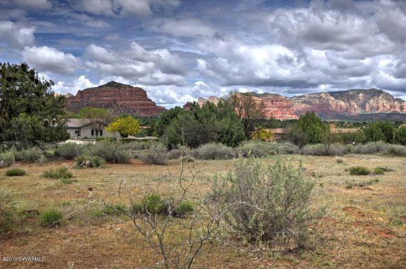 535 Saddlehorn, Sedona, AZ 86351 Photo 5