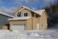 Home for sale: L37 B3 Big Bend Loop, Anchorage, AK 99502