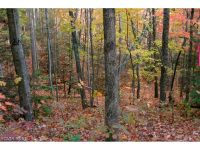 Home for sale: Lot 2 Pine Bluff Rd., Hendersonville, NC 28792