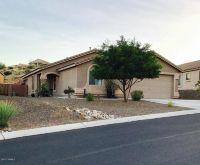 Home for sale: 61063 Dangling Reins, Tucson, AZ 85739