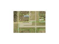 Home for sale: Monaghan, Kelleys Island, OH 43438