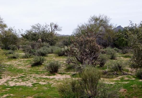 8430 E. Smokehouse Trail, Scottsdale, AZ 85266 Photo 4