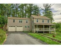 Home for sale: 252 Brooks Station Rd., Princeton, MA 01541