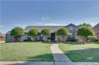 Home for sale: 2210 Brookside Dr., Rowlett, TX 75088