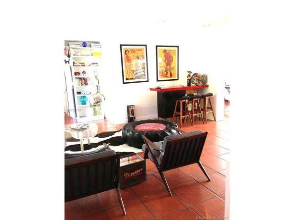 545 Warren Ln., Key Biscayne, FL 33149 Photo 8