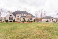 Home for sale: 9 Lambert Ln., Warren, RI 02885