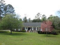 Home for sale: 1777 Pleasant Hill Rd., Elberton, GA 30635