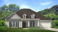 Home for sale: 324 Nowak Rd., Pensacola, FL 32514