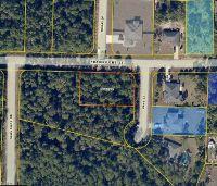Home for sale: 00 Frankfort St., Navarre, FL 32566