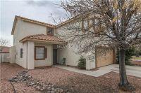 Home for sale: 908 Ashurst Ct., Henderson, NV 89011