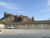 Home for sale: 9122 Riverside Dr. #17, Parker, AZ 85344