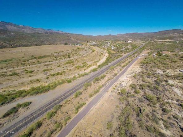 33455 S. Old Black Canyon Hwy., Black Canyon City, AZ 85324 Photo 18