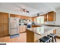 Home for sale: 3770 Brighton Way, Arden Hills, MN 55112