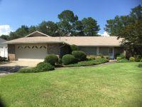 Home for sale: 15 Lake Lorraine Cir., Shalimar, FL 32579