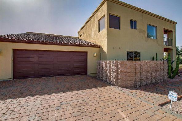 12482 W. Acacia Ln., Casa Grande, AZ 85194 Photo 5