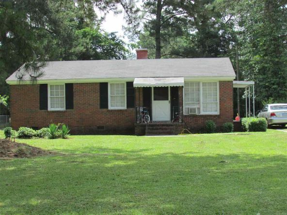 1508 Rocky Way Dr., Florence, SC 29506 Photo 12