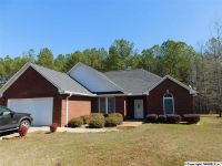 Home for sale: 260 Josiah Cir., Centre, AL 35960