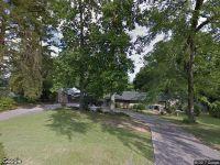 Home for sale: Holly, Vestavia, AL 35226