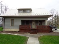 Home for sale: 207 N. Main St., Bloomingdale, IN 47832