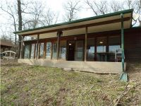 Home for sale: 378 S.E. Lakeside Dr., La Cygne, KS 66040
