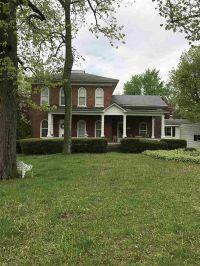 Home for sale: 105 E. Albion, Avilla, IN 46710