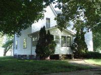 Home for sale: 402 2nd, Albert City, IA 50510
