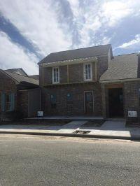 Home for sale: 507 Heritage Park Rd., Breaux Bridge, LA 70517