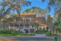 Home for sale: 15 Plantation Homes Dr., Daufuskie Island, SC 29915