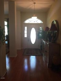 Home for sale: 11433 Magnolia Estates Ln., Gulfport, MS 39503