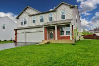 Home for sale: 3903 Peace Ln., Zion, IL 60099