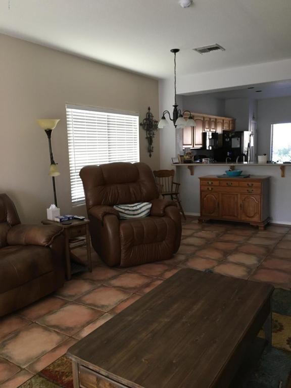 9438 W. Albert Ln., Peoria, AZ 85382 Photo 23