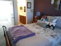 Home for sale: 18265 Damiana Ln., San Bernardino, CA 92407