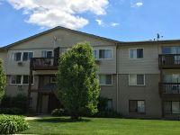 Home for sale: 555 Deepwoods Dr., Mundelein, IL 60060