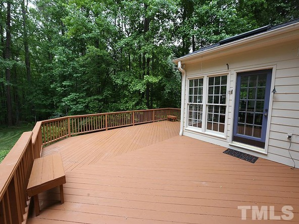 4712 Wood Valley Dr., Raleigh, NC 27613 Photo 25