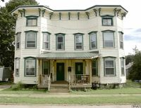 Home for sale: 36 Webster St., Minden, NY 13339
