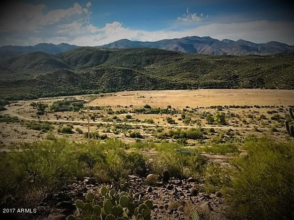 33375 S. Old Black Canyon Hwy., Black Canyon City, AZ 85324 Photo 9