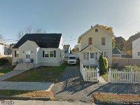 Home for sale: Arthur St., Bridgeport, CT 06605