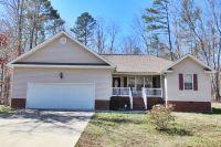 Home for sale: 24 Emma Ln., Trenton, GA 30752