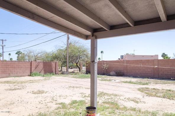9033 W. Santa Cruz Blvd., Arizona City, AZ 85123 Photo 20