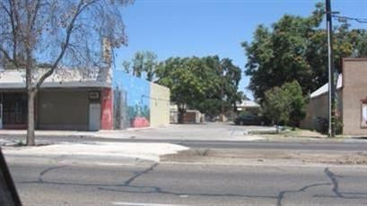 2001-2017 E. Belmont Avenue, Fresno, CA 93701 Photo 1