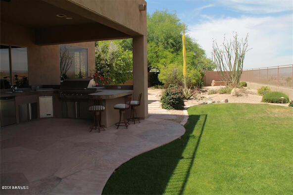 10978 E. Raintree Dr., Scottsdale, AZ 85255 Photo 38