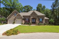 Home for sale: 42 Broad Leaf Cove, Petal, MS 39465
