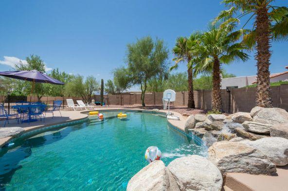 2830 W. Oasis, Tucson, AZ 85742 Photo 28